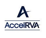 AccelRVA logo 2